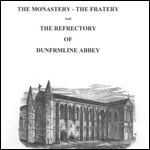 Monastery / Fratery / Refectory